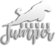 German Jumper
